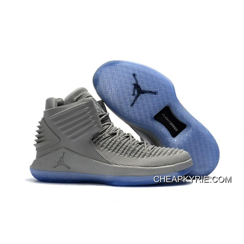 a7bb36f38a4f Outlet Men Air Jordan XXXII Basketball Shoe SKU 177748-209 ...