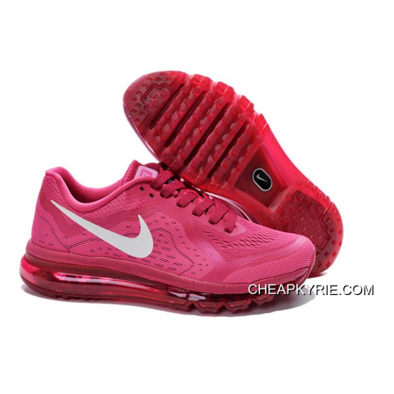 best sneakers 4ee05 89824 USD  87.11  252.63. Description. Brand  Nike  Product Code  AIR MAX SHOES  1502364 ...