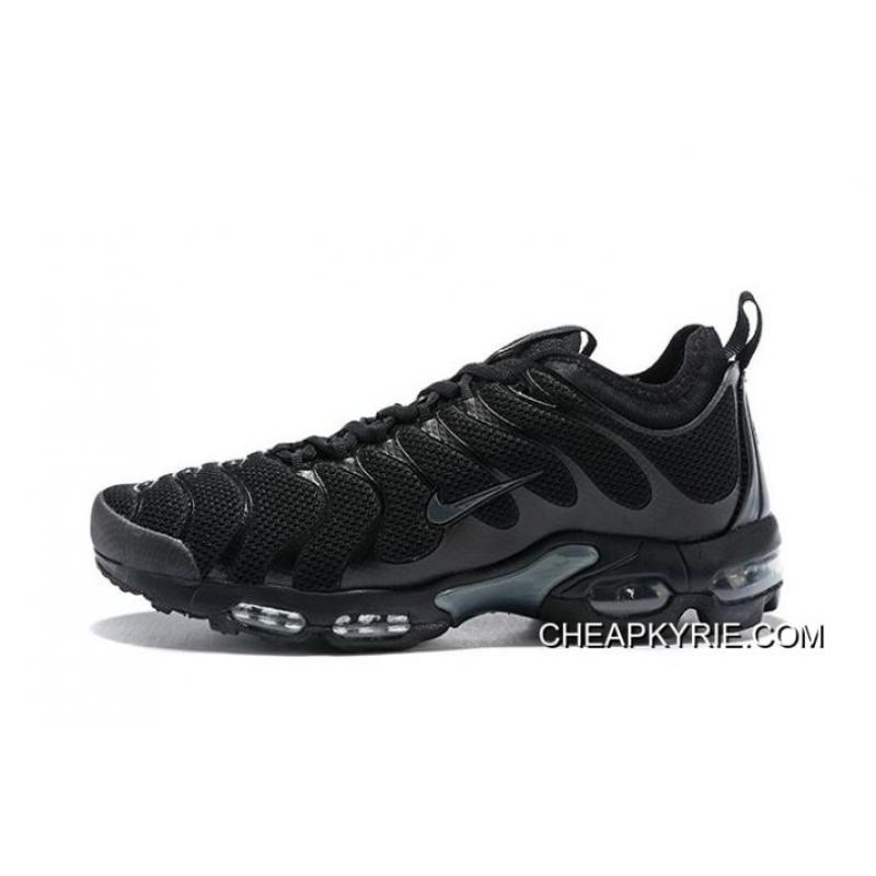 los angeles cheap recognized brands Women Nike Air Max Plus TN Ultra Sneaker SKU:106611-228 New Year ...