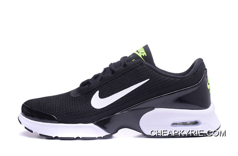 170ba40f8e866 Men Nike Air Max Tn Running Shoes SKU 37732-217 Outlet