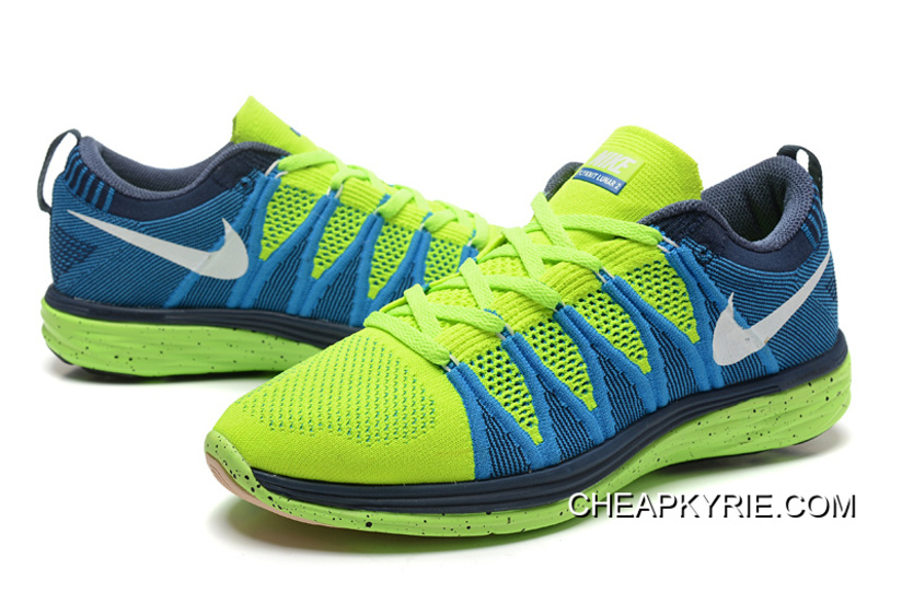 outlet store ae02a 0ae9b Best Women Nike Flyknit Lunar 2 Running Shoe SKU:46503-207, Price ...