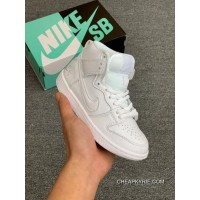 Best Nike Air Jordan 1 AJ1 SB Children Also Shoes SKU:254126-282