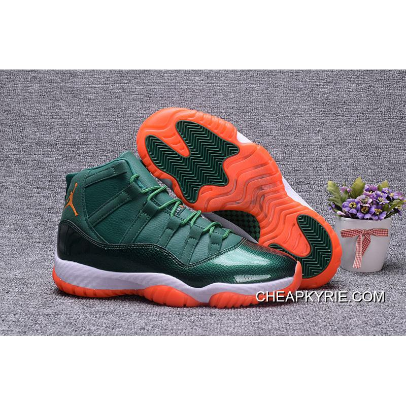 nike air jordan force 13 hurricane