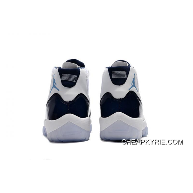 air jordan 11midnight navy black friday 378037 123 sale best