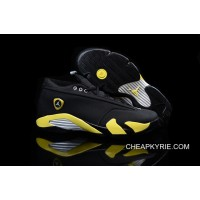 54cb44419cfc Online Men Basketball Shoes Air Jordan XIV Retro SKU 110152-211