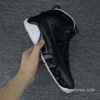 36935d48cd70 Copuon Men Basketball Shoes Air Jordan IX Retro SKU 97018-236
