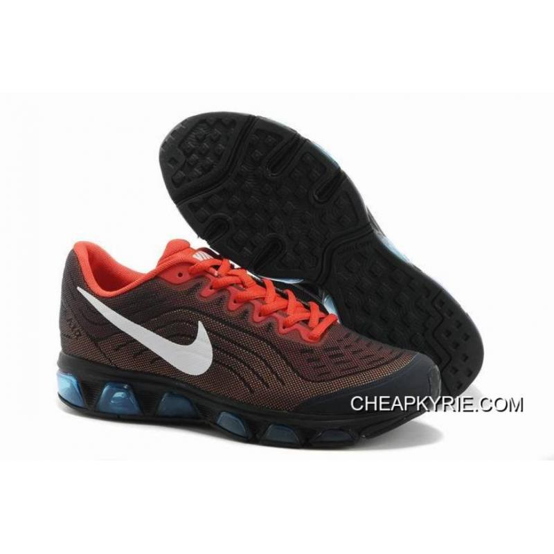 Men Nike Air Max 2014 20K Running Shoe SKU148417204 New Year Deals