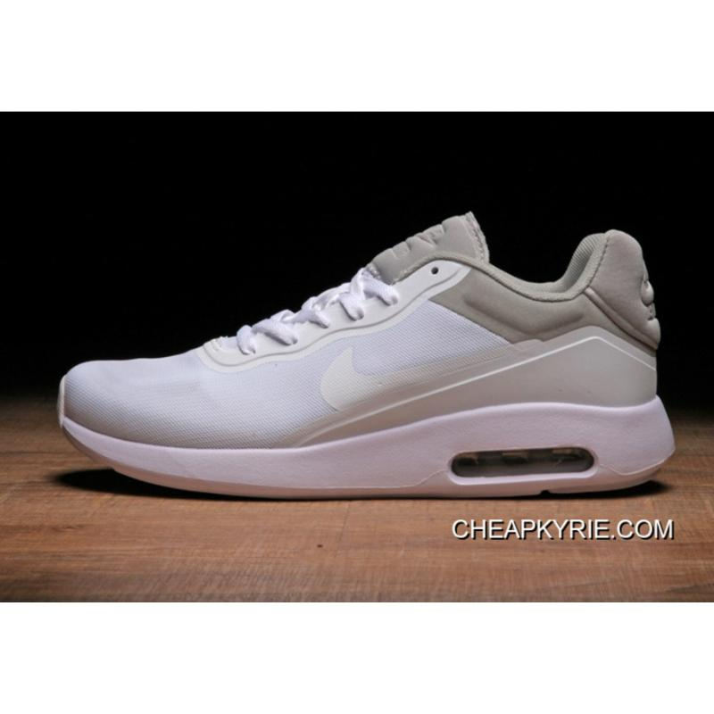 New Style Men Nike Air Max 87 Running Shoes SKU:73079 345, Price