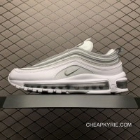 Men Nike Air Max 97 Running Shoes SKU:187386-537 For Sale