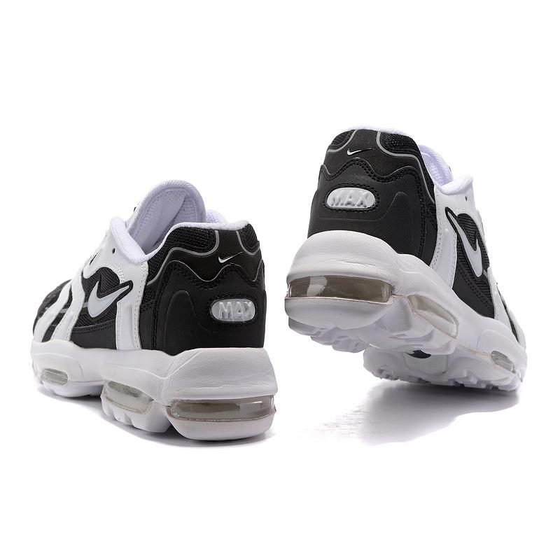 4d81dc17c336 ... Online Men Nike Air Max 96 Running Shoes SKU 151463-231