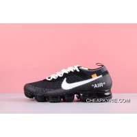 Nike Air Vapor Max Flyknit AA3831-00111 2018 Outlet
