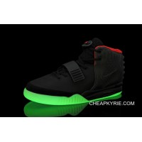560437a3a1e Men Nike Air Yeezy 2 Shoes SKU 199728-209 Big Deals