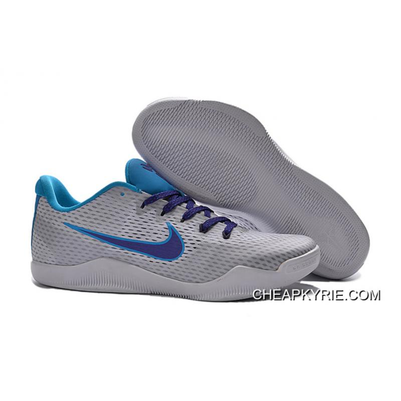 "new styles f9bf5 d6be7 Nike Kobe 11 ""Draft Day"" Super Deals"