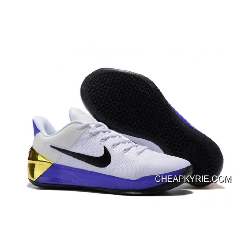 Nike Kobe 12 A.D. Canada 81 Upcoming Points Special