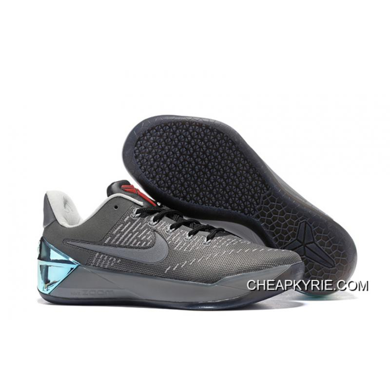 Nike Kobe 12 AD Aston Martin Top Deals