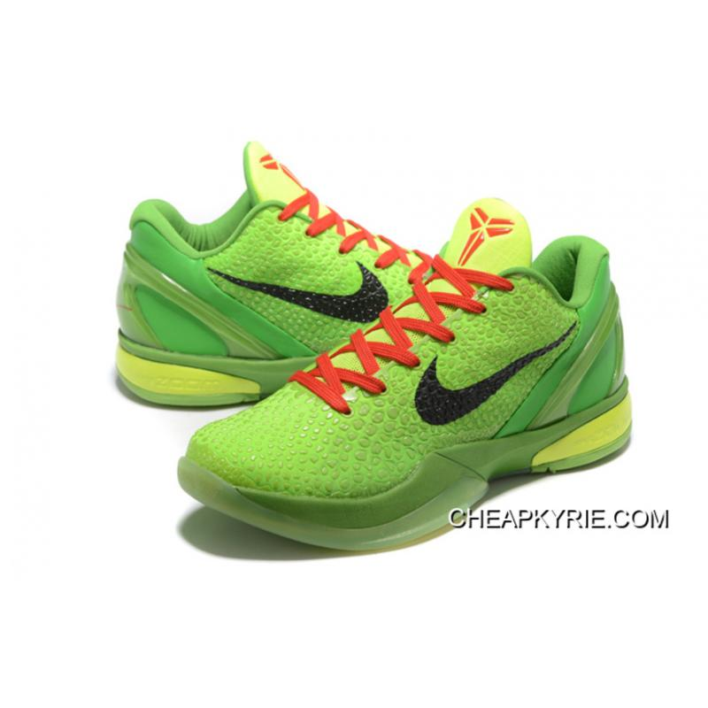 wholesale dealer 1c2b0 5635a kobe 6 zoom for sale Be air max 95 dynamic the first to review