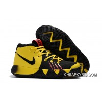 the best attitude 8e81c 7d732 Nike Kyrie 4, Cheap Kyrie Shoes Online - Free Shipping