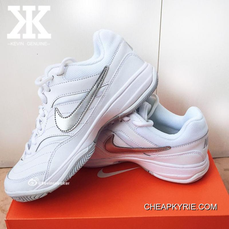 New Arrival Nike Shoes Philippines
