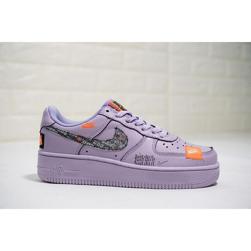nike air force costo