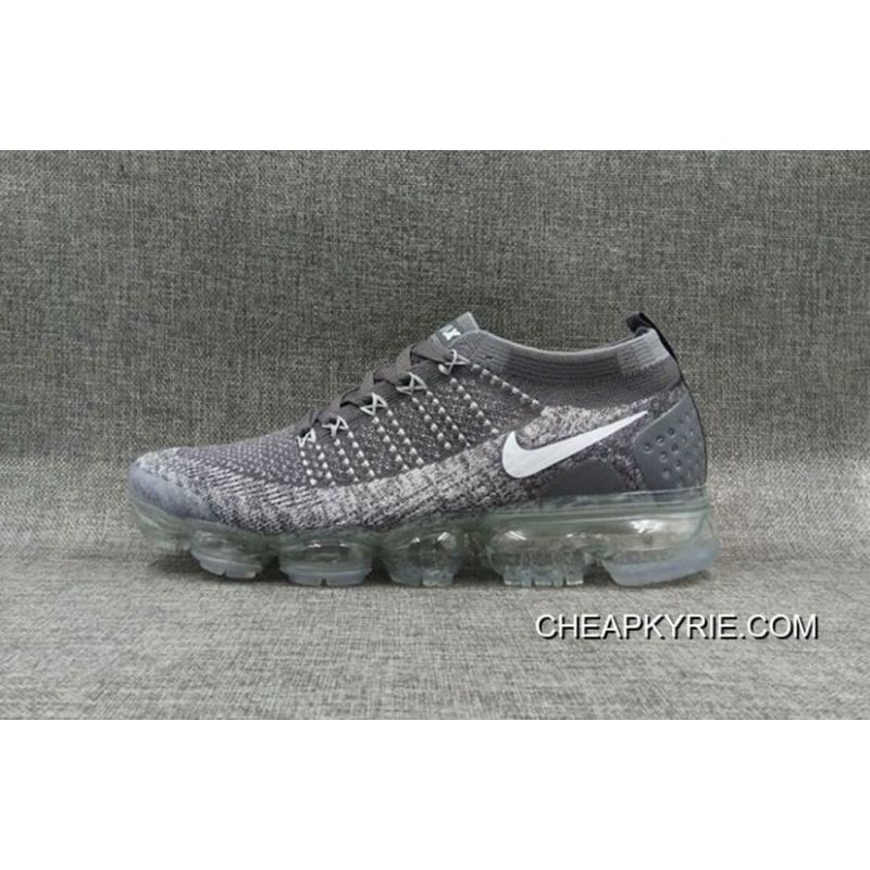 pretty nice f7248 20d81 Super Deals Women Nike Air VaporMax Flyknit 2 Sneakers SKU:161286-381