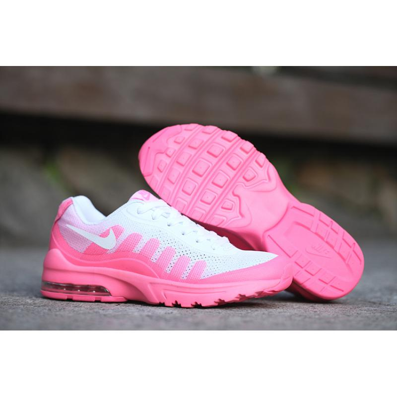 chaussures de séparation af86d c5793 Super Deals Women Nike Air Max 95 Invigor Print Sneakers SKU:6319-205