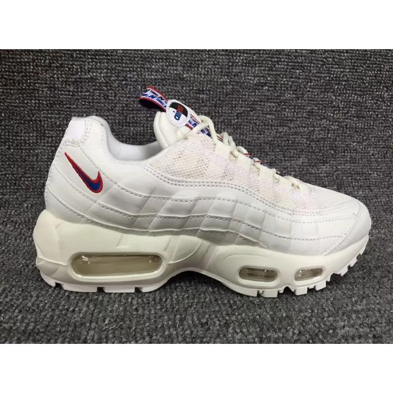 Nike Air Max 95 Sale Womens