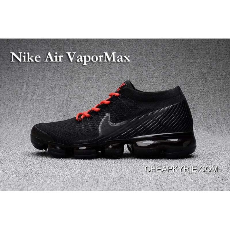 a3d7b5f9a1e4e Women Nike Air VaporMax Sneakers SKU 44951-201 Super Deals ...