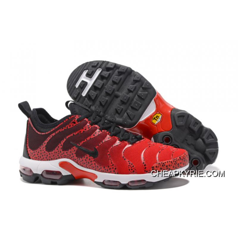 93c35d0504 Women Nike Air Max Plus TN Ultra Sneaker SKU:90501-224 New Release ...