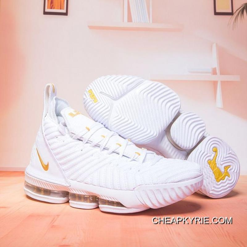 lowest price 75ce7 bbe2a Women LeBron 16 Nike Sneaker SKU:98558-258 Online