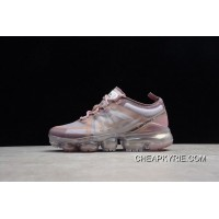 Super Deals Women Nike Air VaporMax 2019 Sneakers SKU:40811-241