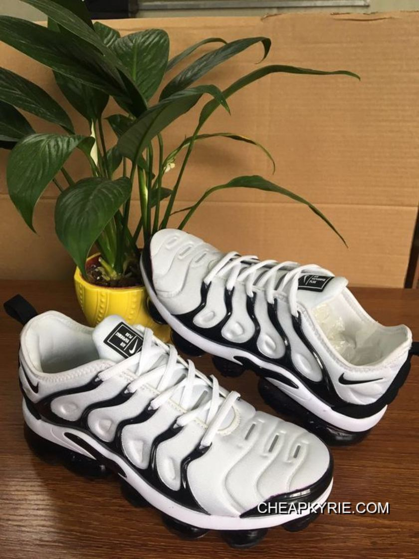 Nike Air Max 2018 Plus 2018 New Release