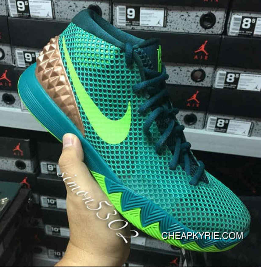 best service 1f64c 79801 Nike Kyrie 1 Basketball Shoes Australia For Sale