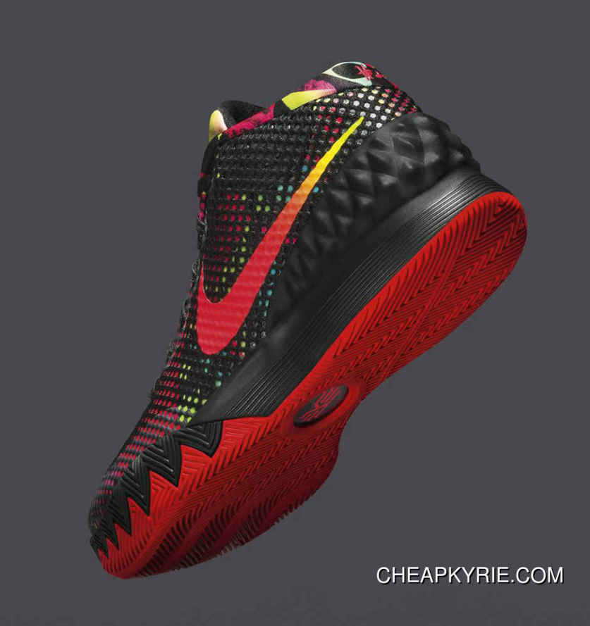 reputable site 18401 109d1 Nike Kyrie 1 Dream Best