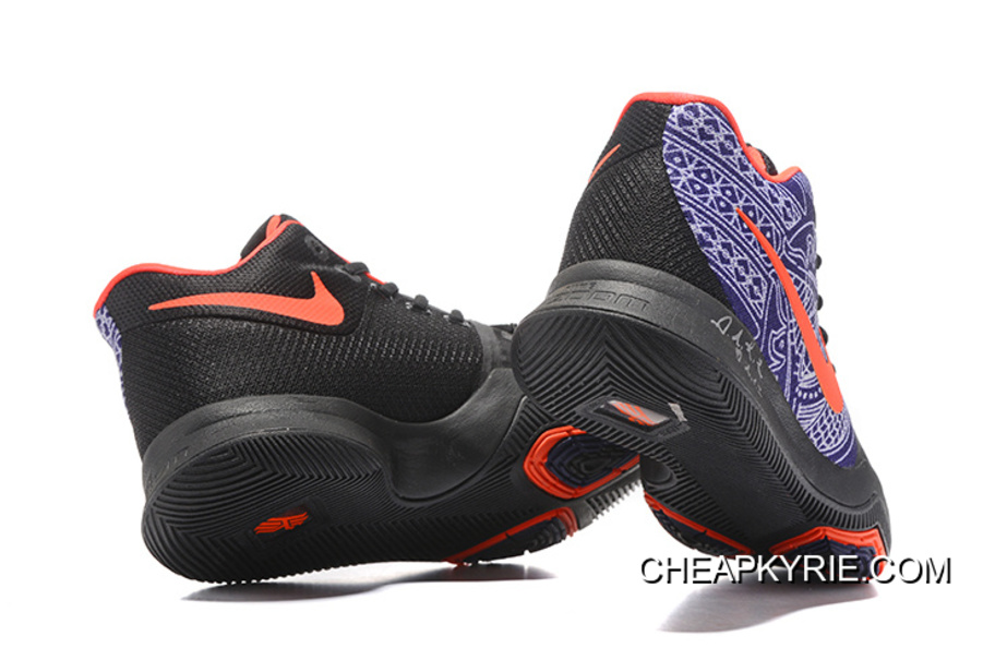 Basketball Shoes With Indian Price
