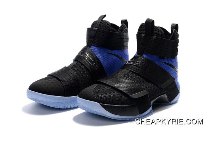 low priced 4ef77 c7cdf Men LeBron Soldier X Nike Basketball Shoes SKU:127621-482 Outlet