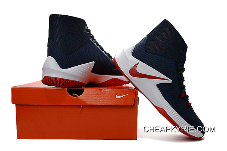 """online retailer a7f35 1327e ... PE Wolf Top GreyCool GreyUniversity On sale Nike Zoom Clear Out 2 Shoes  Rose flame Nike Zoom Clear Out """"USA Away"""" New Style ..."""