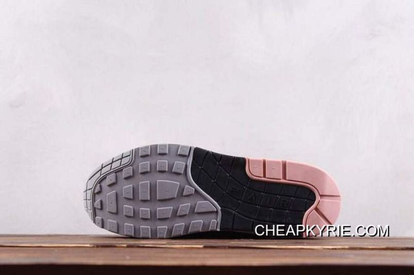 7e5ea08ad49a Authentic Women Sean Wotherspoon Nike Air Max 97 Hybrid SKU 55029 ...
