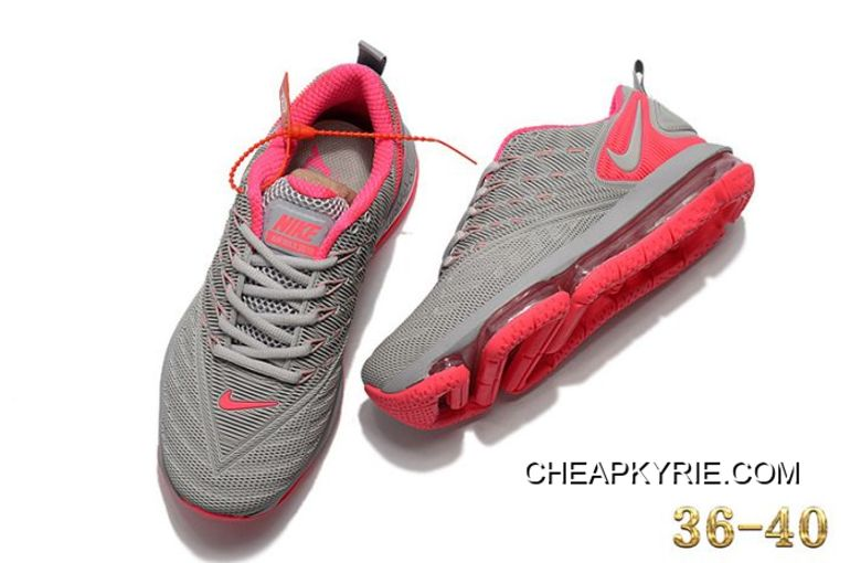 best nike shoes for women 219
