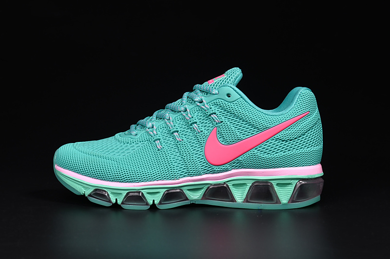 For Sale Women Nike Air Max Tailwind 8